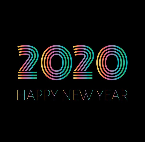 2020-happy-new-year-for-design-new-vector-24296240