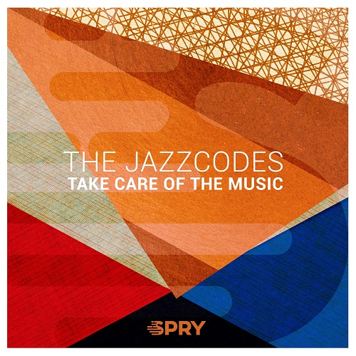 the_jazzcodes_take_care_of_the_music_copy