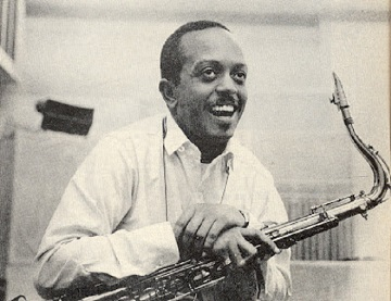 jimmyheath1960-tb